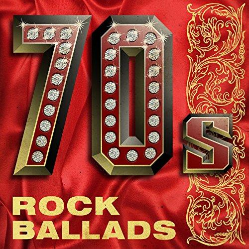 70's Rock Ballads