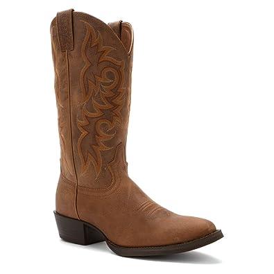 puma boots mens