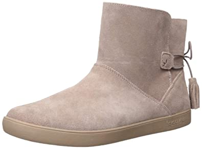 948074ca63c Amazon.com | Koolaburra by UGG Women's W Skyller Loafer | Loafers ...