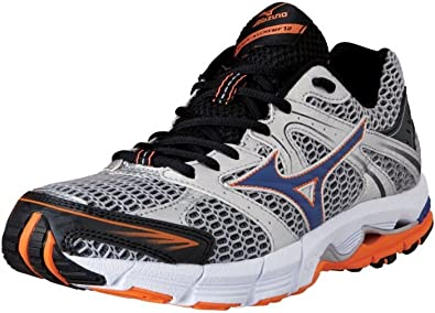 buy mizuno wave alchemy 12