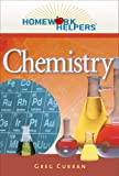 Homework Helpers: Chemistry, Revised Edition