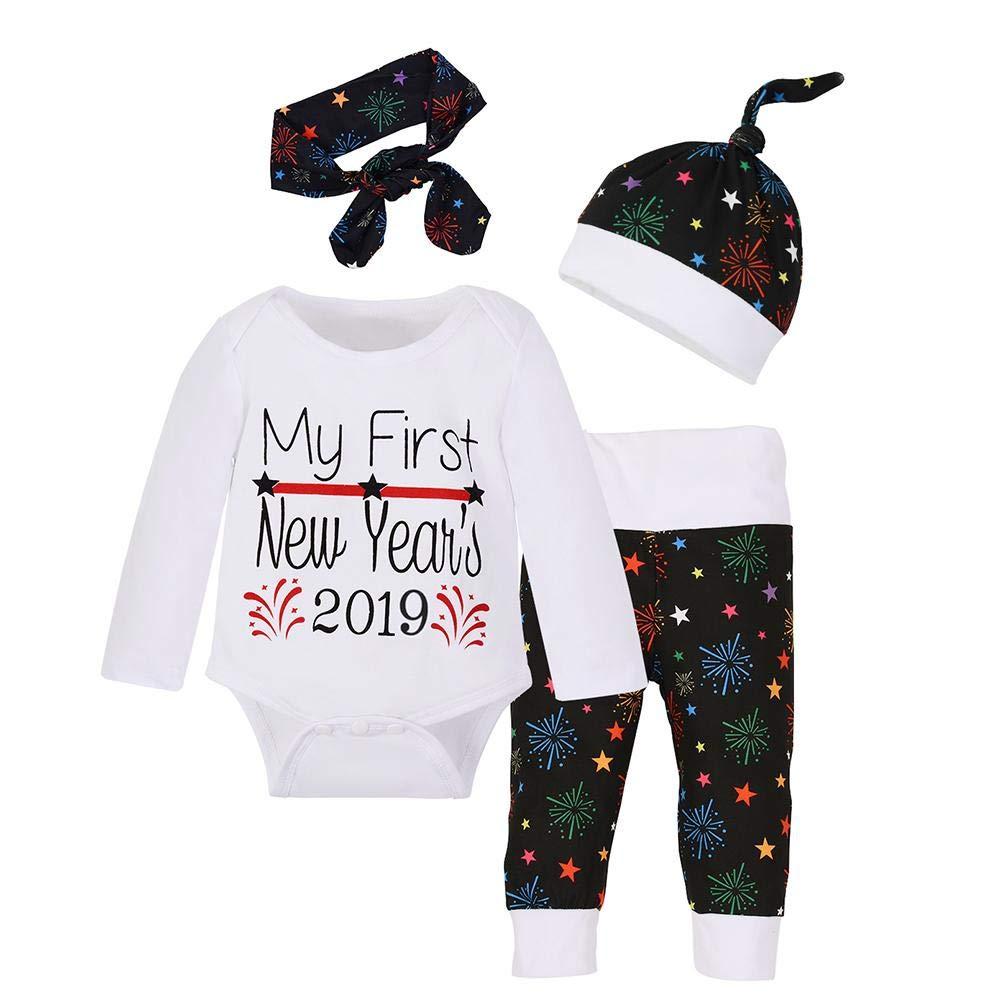 【即納】 Chinatera 6 PANTS PANTS ユニセックスベビー B07GZKW7S3 2019 Style a 0 0 - 6 Months 0 - 6 Months|2019 Style a, アルミーファイブ:ec04d05c --- arianechie.dominiotemporario.com