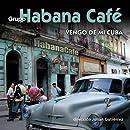Vengo De Mi Cuba