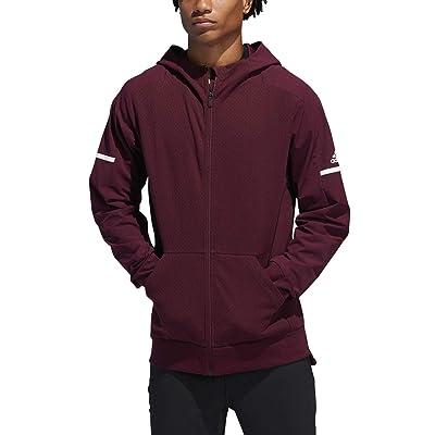 adidas Squad Jacket - Men's Multi-Sport at Amazon Men's Clothing store