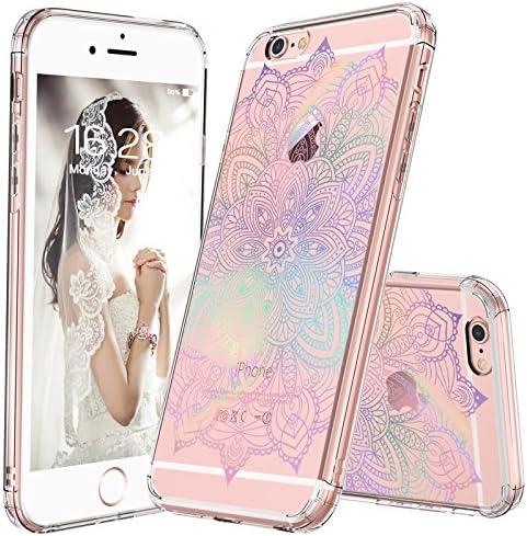 Iphone 6S CaseIphone 6 Case - Rainbow
