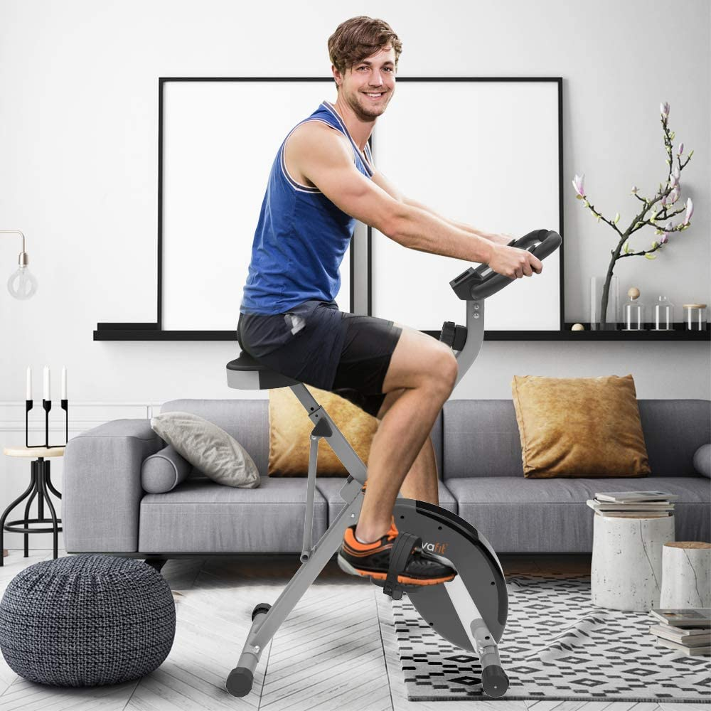 Best Exercise Bike Under 300 Reviewed 2020 - Expert's Guide 5