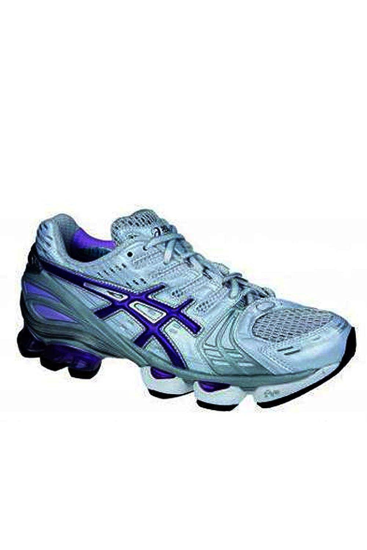 meet 10c21 a176f asics Women s Gel-Kinsei 2 -  Amazon.co.uk  Shoes   Bags