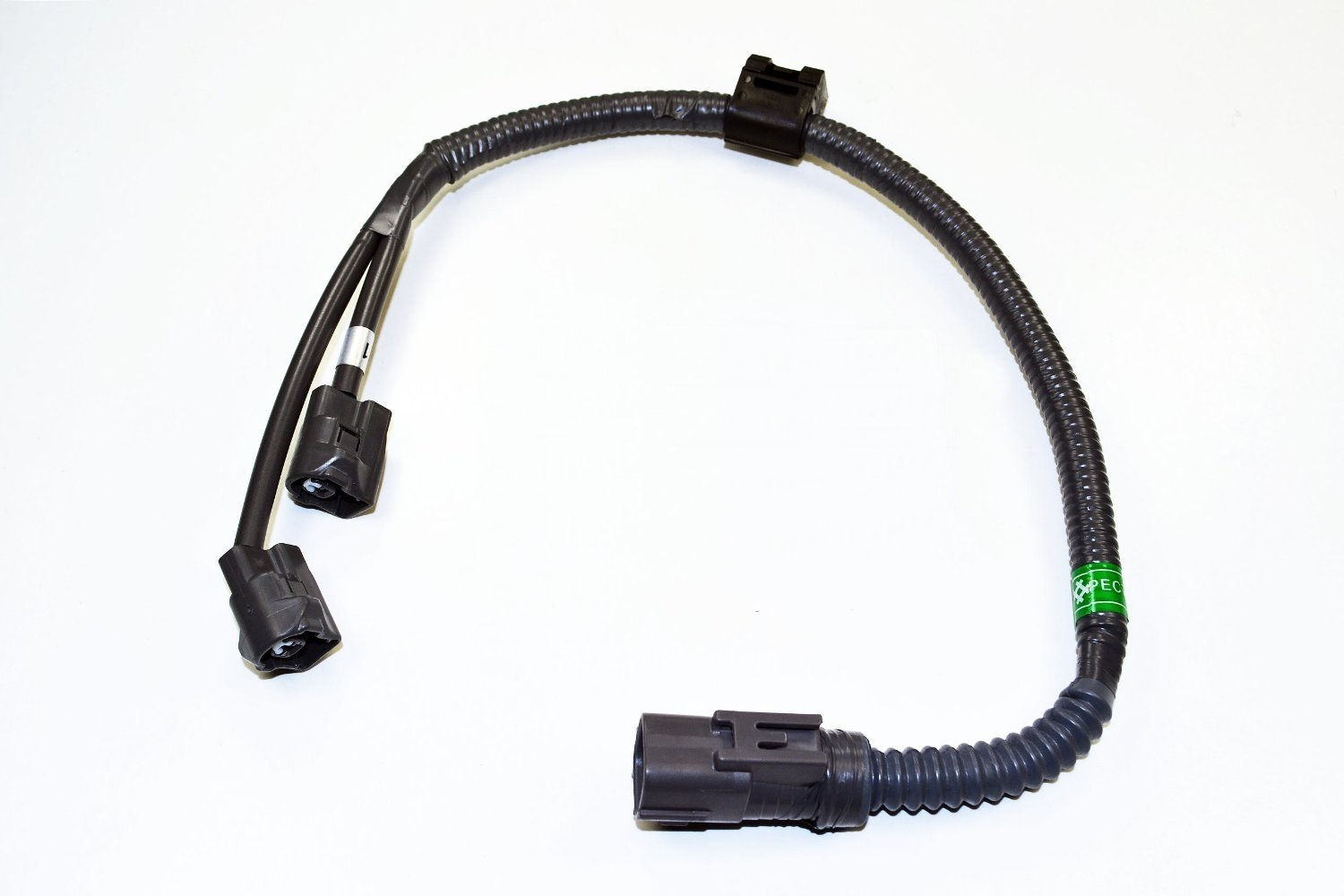 61RjBLHpw0L._SL1500_ amazon com genuine toyota lexus knock sensor harness 82219 07010 lexus es300 knock sensor wiring harness at webbmarketing.co