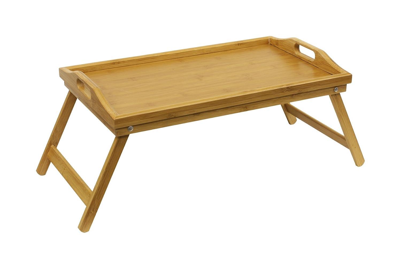 Home Basics Bed-Tray