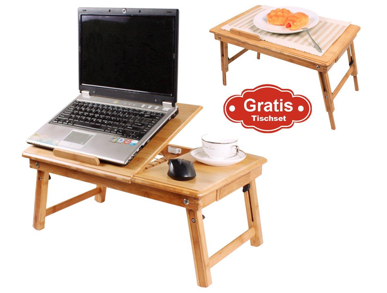 support pc portable pour lit lo04 jornalagora. Black Bedroom Furniture Sets. Home Design Ideas