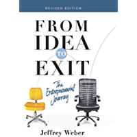 From Idea to Exit: The Entrepreneurial Journey