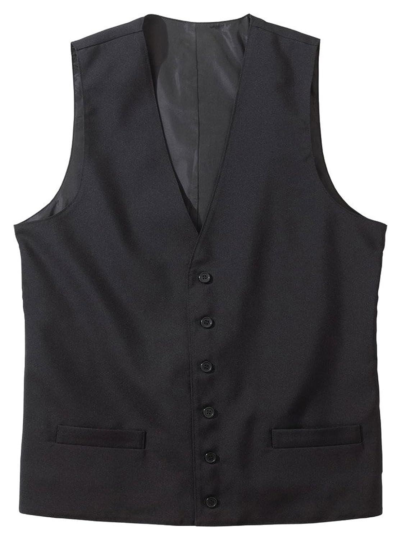 Edwards Men's Firenza Vest