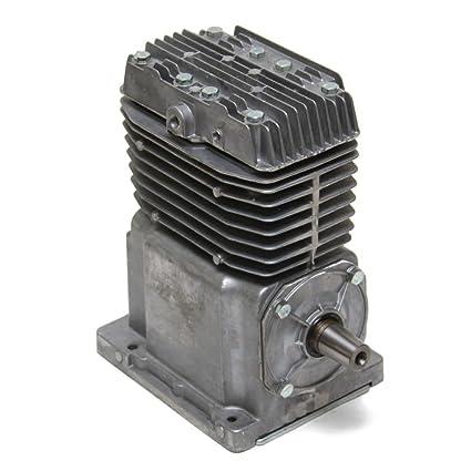 Craftsman 040 – 0430 Bomba de Compresor de aire asamblea genuino original equipment manufacturer (OEM