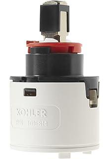 New Kohler Single Handle Faucet Cartridge Part No 1016814
