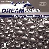 Dream Dance Vol.13