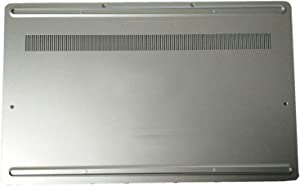 GAOCHENG Laptop Bottom Door for DELL Inspiron 15 7000 7537 P36F 08YXV7 8YXV7 Silver Memory Cover New