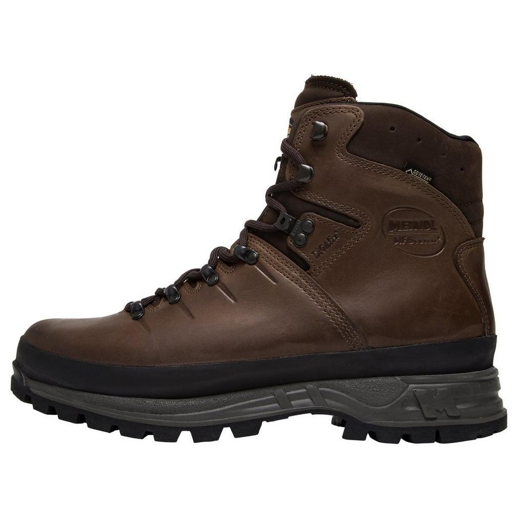 Meindl Men's Bhutan MFS Hiking Stiefel B076BW8D3L    Fairer Preis