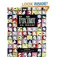 FoxTrot : En Masse