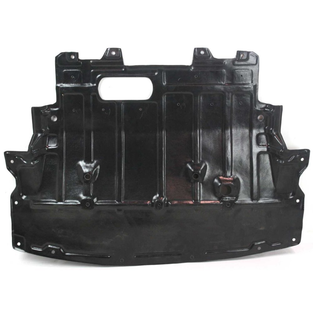 Engine Splash Shield for G35 04-06 Under Cover Front Lower Sedan AWD