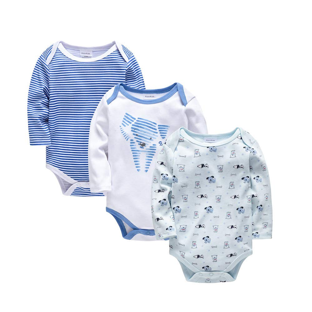 Baby Toddler Newborn Girls Boys Rompers /♥ 3 Pcs Beyonds Hooded Bodysuit Soft Jumpsuit Outfits Baby Onesies Playsuit Pants Clothes Summer