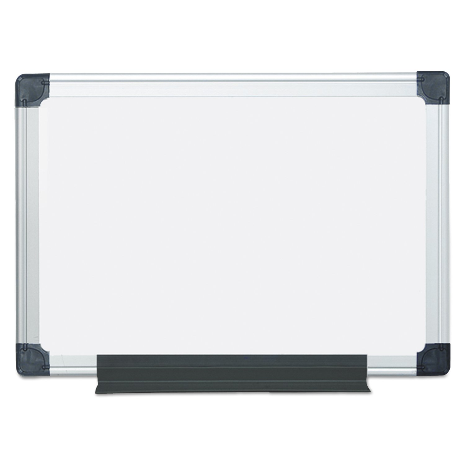 Master Vision Magnetic Easel Style Dry Erase Board, 17 3/4 x 23 5/8 (MA0207170)