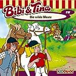 Die wilde Meute (Bibi und Tina 28) | Ulf Tiehm