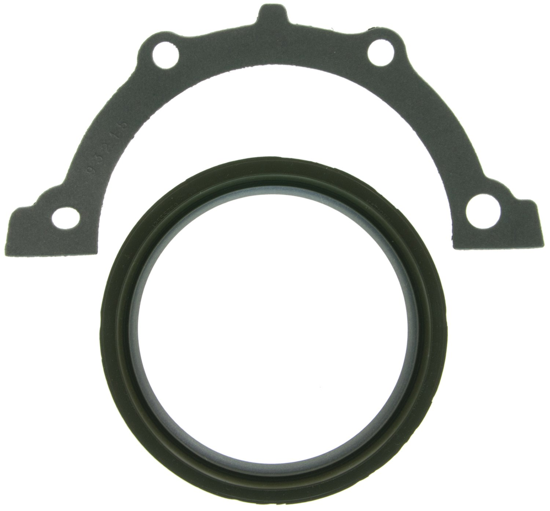 Fel-Pro BS40656 Rear Main Bearing Set