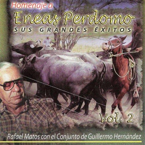 Palmaritales De Arauca