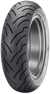 Dunlop American Elite 180/65B16 Rear Tire 45131267