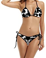 Star Wars Darth Vader Design Bathing Suits