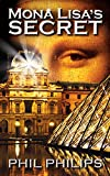 Free eBook - Mona Lisa s Secret