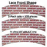 Cc Lace Front Wigs Review and Comparison