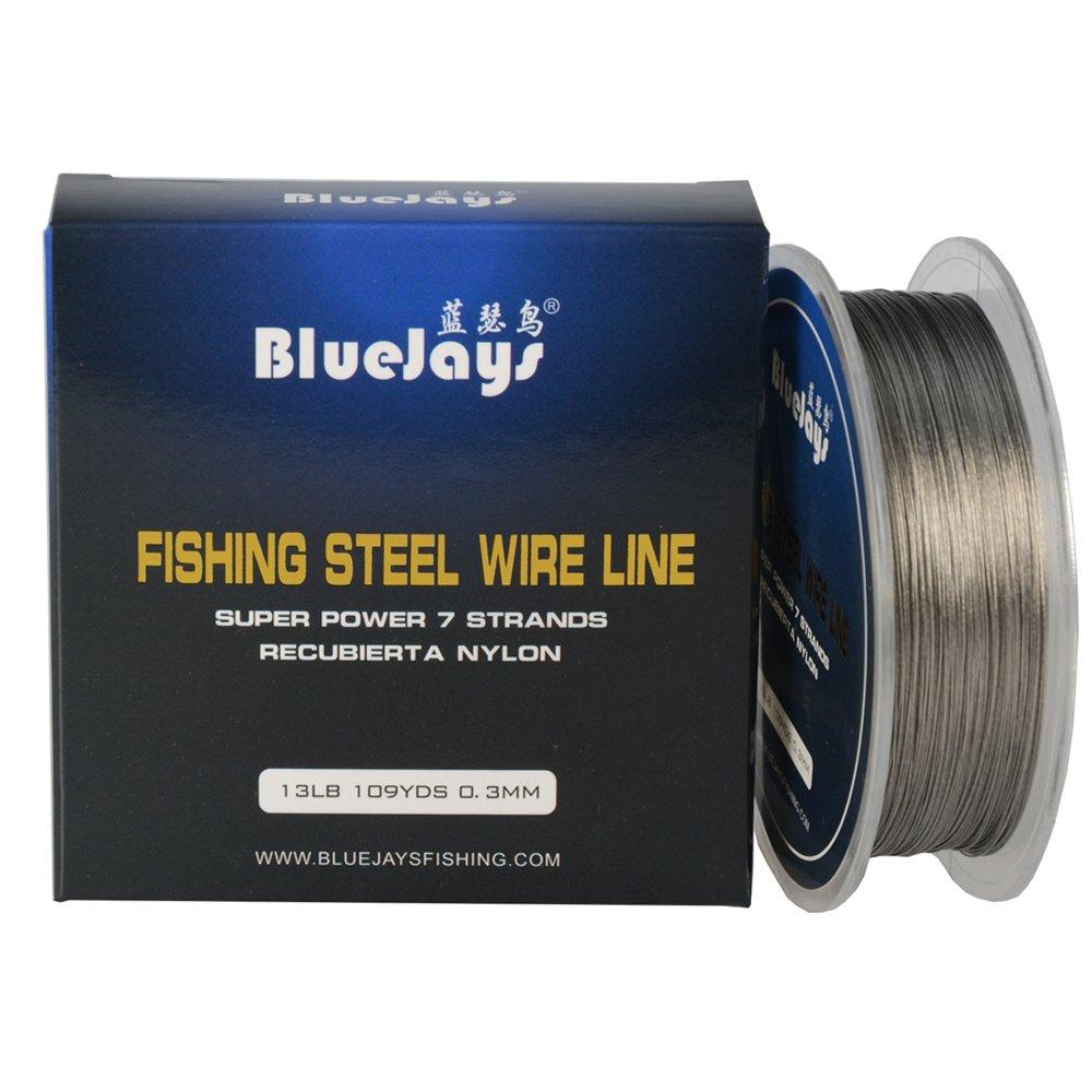 """6061 Plate 0.375/"""" 3//8/"""" x 2/"""" Aluminum Flat Bar T6511 Mill Stock 6/"""" Length"""