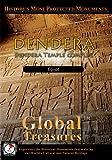 Global: Dendera Dendera Temp
