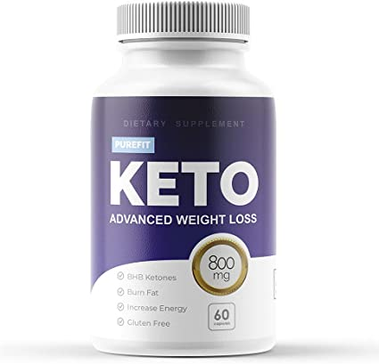where to buy keto weight loss capsules