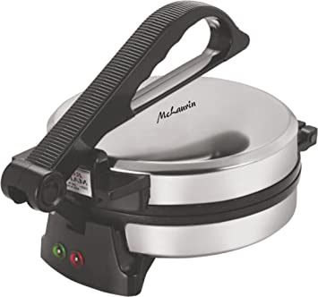 Electric Roti Maker available at Amazon for Rs.850