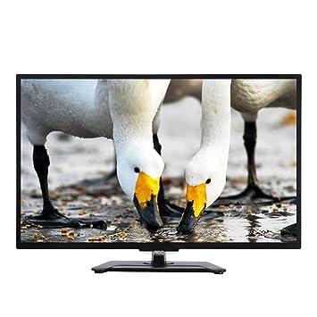 NO BRAND LQPXSPYKD De 24 Pulgadas Full HD 1920 x 1080 IPS Display ...