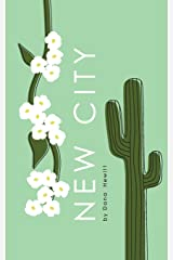 New City Paperback