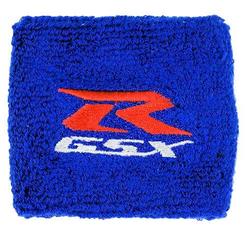 gsxr 1000 clutch cover - 5