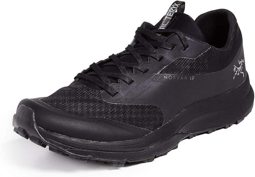 シューズ Norvan LD Gore-Tex Shoe