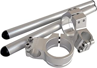product image for Vortex CL0037 Silver 37mm Fork Tube