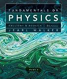 Fundamentals of Physics 9780470547922