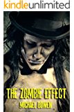 The Zombie Effect