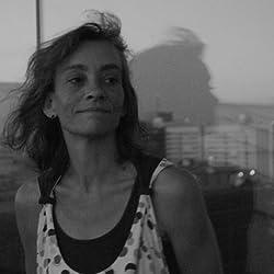 Sandra Guernier