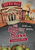 The Big Fat Bank, Dalia Mae Lachlan, 0987501917