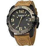 Timberland TBL13856JPBU61A Montre-bracelet pour homme