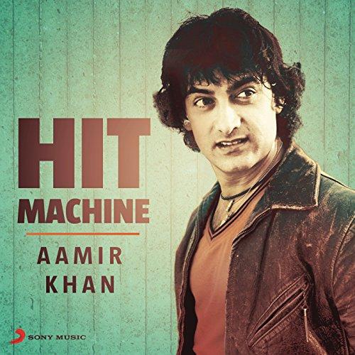 Aamir Khan: Hit Machine