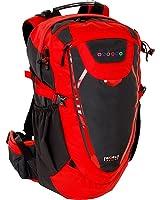 J World New York Mist Outdoor Backpack