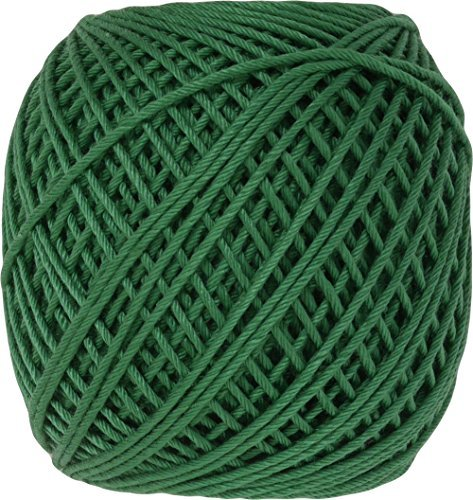 Lace yarn (thick count) Emmy grande (house) 25 g handball 3 ball set H 12 by Olempus made cord