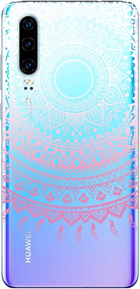 Tuankay 25/x 20/cm Tapis de vis magn/étique pour iPhone 7//7/Plus /écran LCD outils douverture
